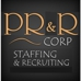 Professional Resumes and Recruiting Corp.