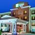 Holiday Inn Clinton