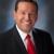 Horace Mann Teachers Insurance Co., Greg Privett Agency
