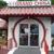 Grand China Chinese Restaurant