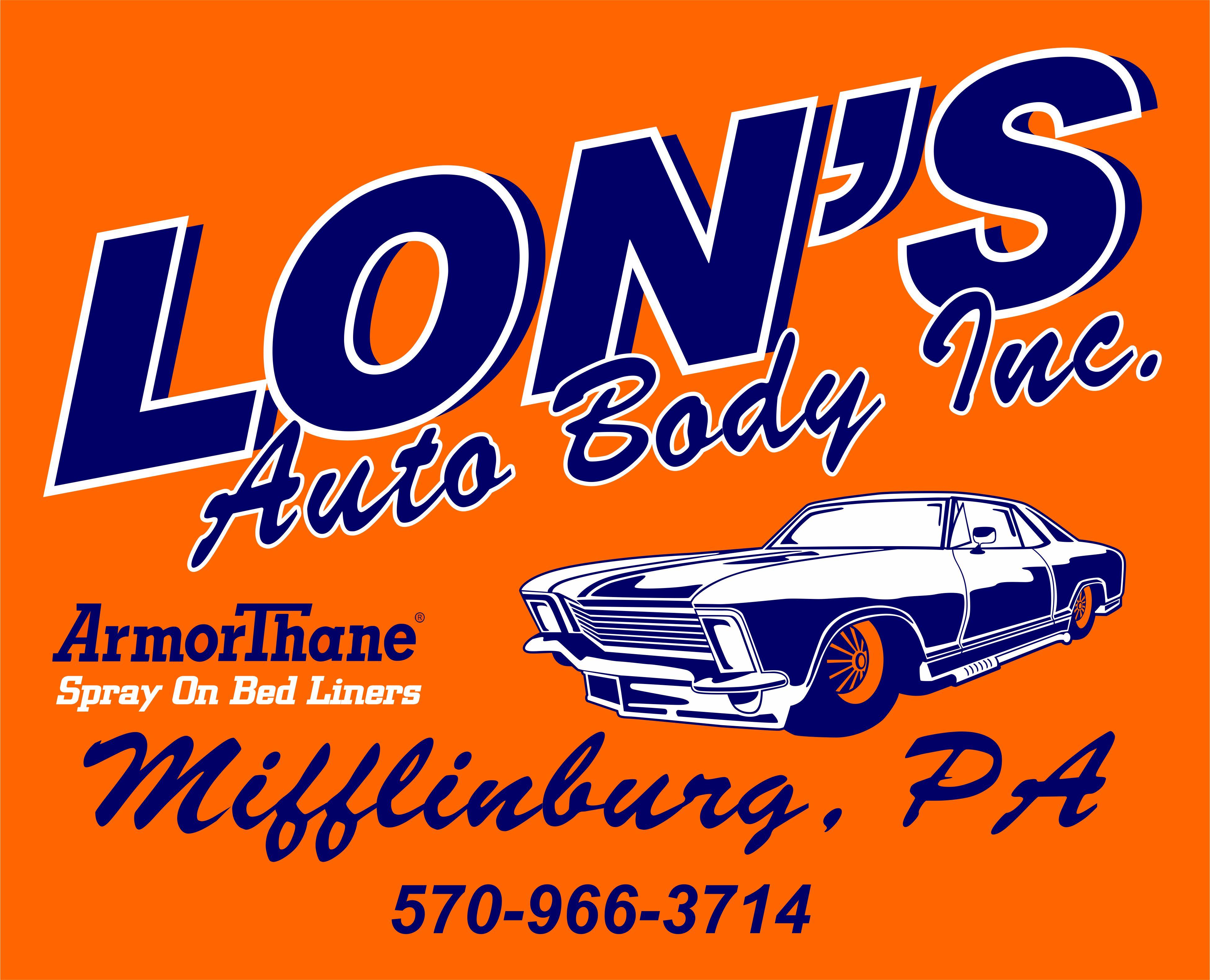 Mifflinburg Pennsylvania Car Dealers