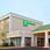 Holiday Inn Hotel & Suites PARSIPPANY FAIRFIELD