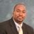 Allstate Insurance: Louis Fevrin