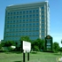 Concord Plaza Office Building