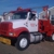 Hedrick Mobile Home Movers