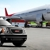 Detroit Airport Shuttle Service