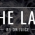 The Lab by Dr. Juice