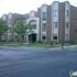 Chesney-Kleinjohn Housing Inc