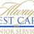 Always Best Care - Nashville