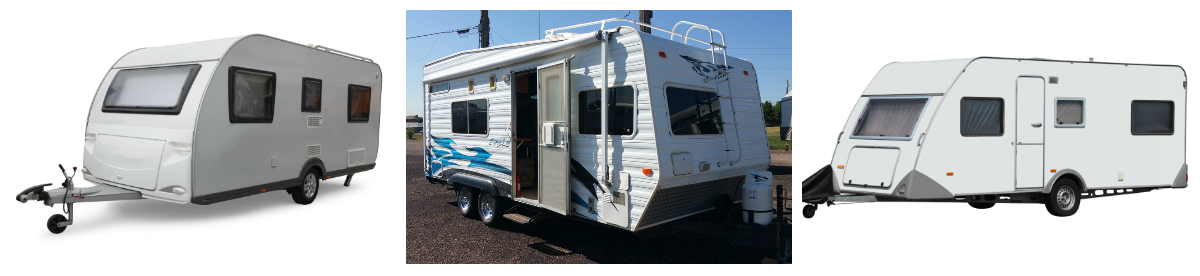 New 2015 Forest River Georgetown For Sale In Denver CO