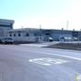 Ambulatory Care Surgery Center