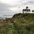 Rose Island Light House Foundation