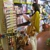 Family Pharmacy of Spring Hill