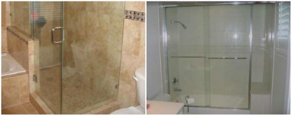 Shower Doors Enclosures Pena Shower Design Windows Doors