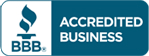 BBB Accredited Auto Shop