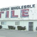 California Wholesale Tile