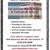 Schertz Notary Public & Income Tax Service