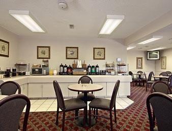 Days Inn - Wytheville, Wytheville VA