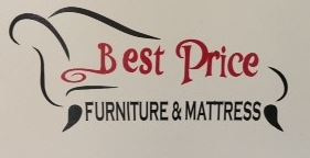 best price mattress logo2
