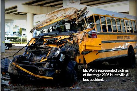 HuntsvilleBusAccident