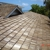 Roofworks Hawaii Inc