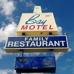 Bay Motel & Family Restaurant