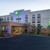 Holiday Inn Express & Suites JACKSONVILLE AIRPORT