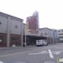 Jack London Cinema - Oakland, CA