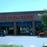 Park Road Shopping Center Inc