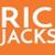 Ricky Jackson