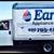 Earl's Appliance Repair