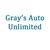 Gray's Auto Unlimited