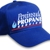 Peninsula Propane Service