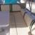 Topstitch Custom Canvas & Upholstery