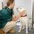 Flinn Veterinary Clinic