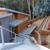 jt Architecture + Design