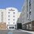 Candlewood Suites PORTLAND-AIRPORT
