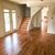 Caly Hardwood Floors LLC