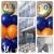 Amy's Balloon - amysballoon.com