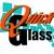DFW QUICK GLASS - Foggy Window Specialist
