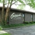 Godschalk And Associates Inc