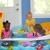 Stratford West Children's Academy