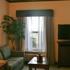 Hampton Inn & Suites Lufkin