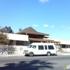 Bella Vista Health Center