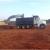 GT Trucking