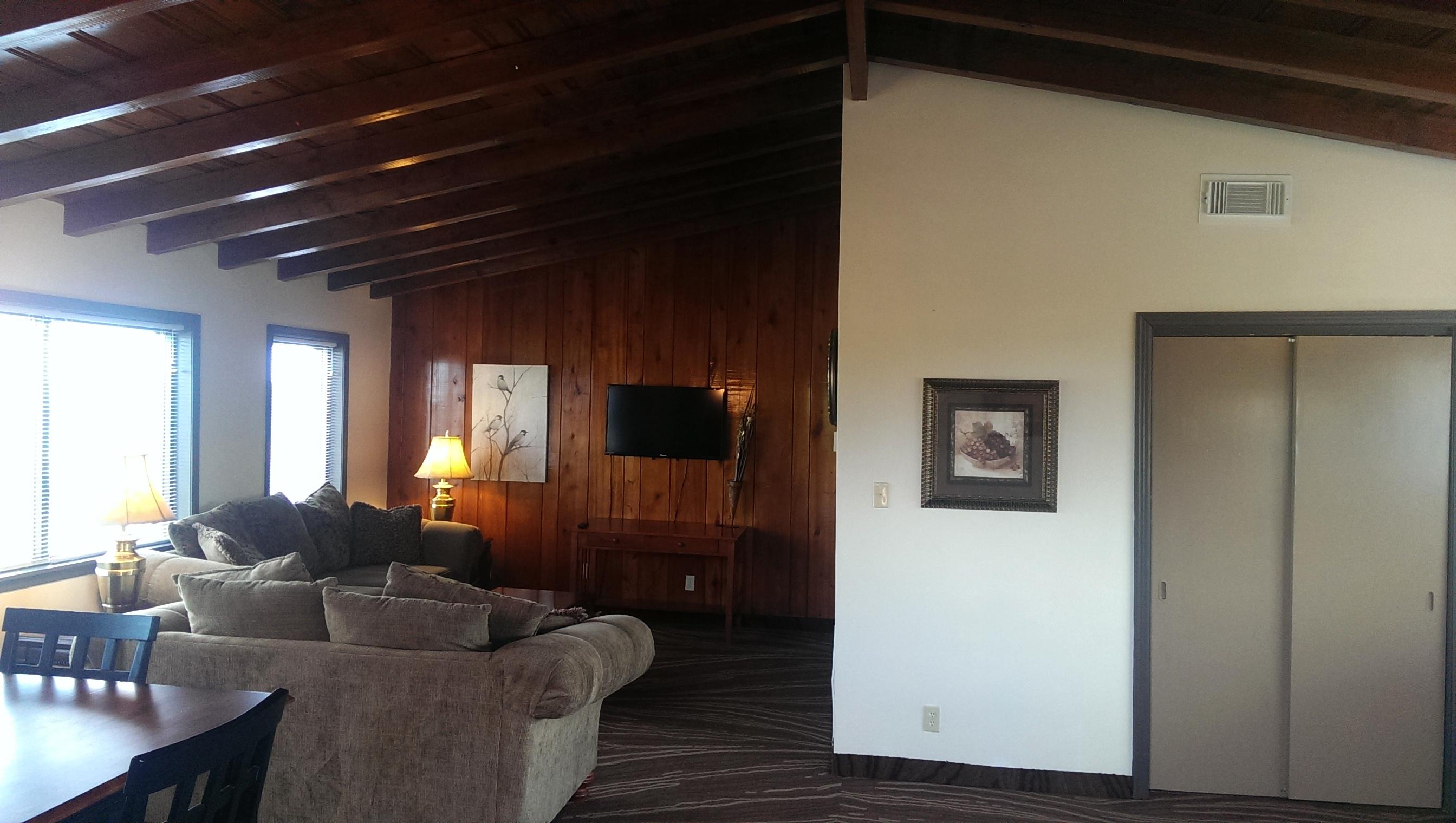 Alpine Resort Ltd Inc, Burkesville KY