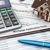 Marimark Mortgage LLC