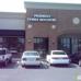 Piedmont Family Dentistry