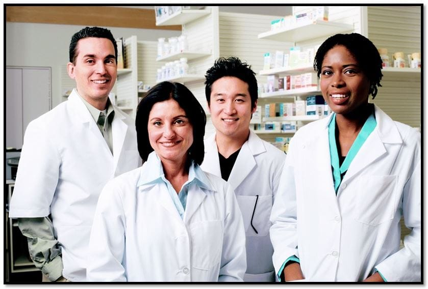 clinical-research-certification