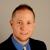 Allstate Insurance: Justin Osborn